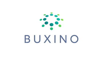 Logo for Buxino.com