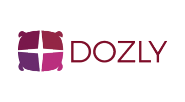 Logo for Dozly.com