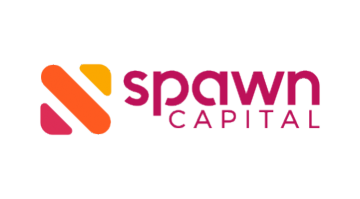 Logo for Spawncapital.com