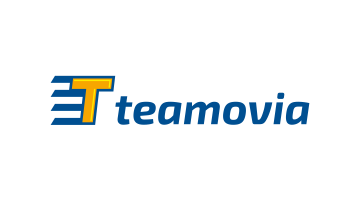 Logo for Teamovia.com
