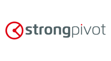 Logo for Strongpivot.com