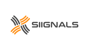 Logo for Siignals.com