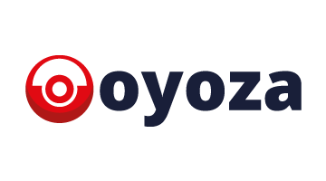 Logo for Oyoza.com