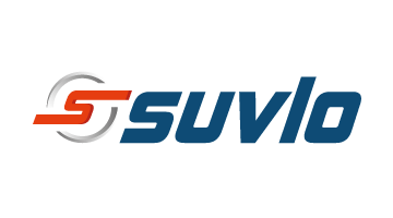 Logo for Suvlo.com