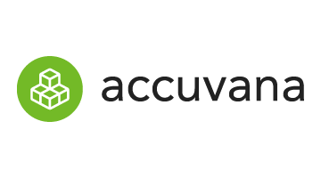 Logo for Accuvana.com