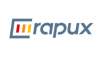 Logo for Rapux.com