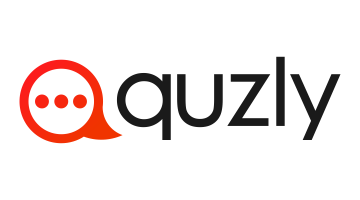 Logo for Quzly.com
