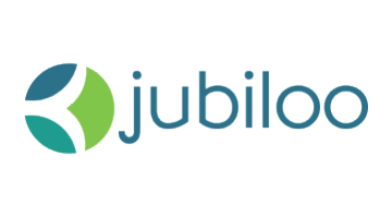 Logo for Jubiloo.com