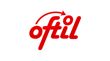 Logo for Oftil.com