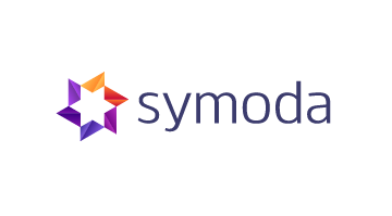 Logo for Symoda.com