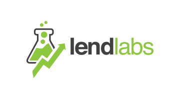 Logo for Lendlabs.com