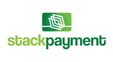 Logo for Stackpayment.com