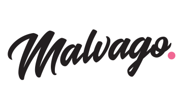 Logo for Malvago.com