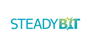 Logo for Steadybit.com