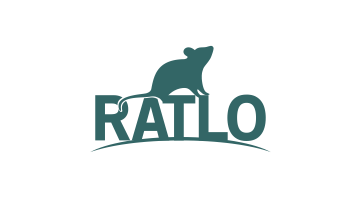 Logo for Ratlo.com