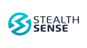 Logo for Stealthsense.com