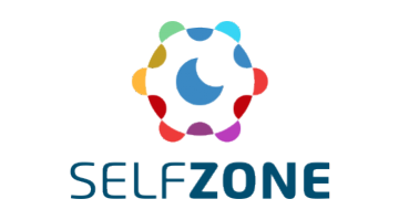 Logo for Selfzone.com