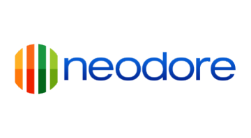Logo for Neodore.com