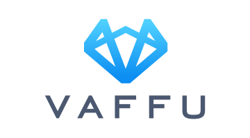 Logo for Vaffu.com