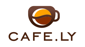 Logo for Cafe.ly