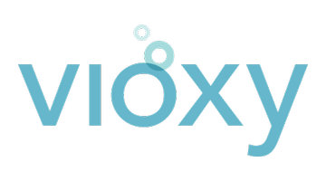 Logo for Vioxy.com
