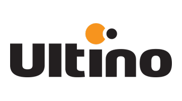 Logo for Ultino.com