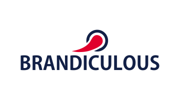 Logo for Brandiculous.com