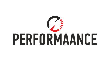 Logo for Performaance.com