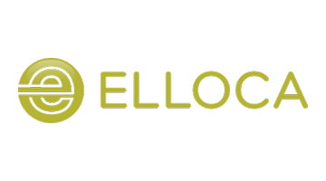 Logo for Elloca.com