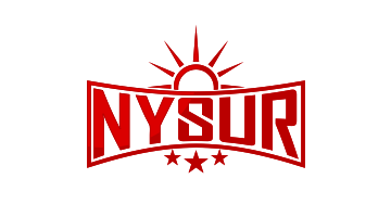 Logo for Nysur.com