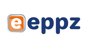 Logo for Eppz.com