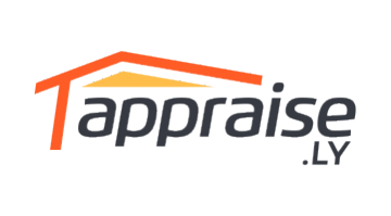 Logo for Appraise.ly