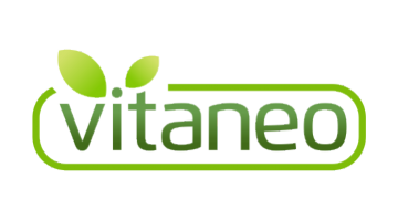 Logo for Vitaneo.com