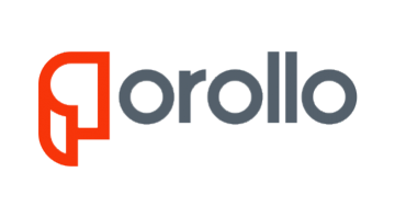 Logo for Orollo.com
