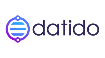 Logo for Datido.com