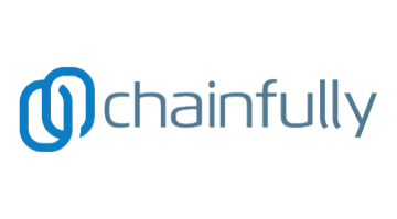 Logo for Chainfully.com