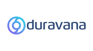 Logo for Duravana.com