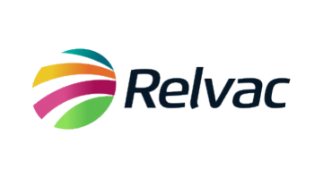 Logo for Relvac.com