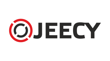 Logo for Jeecy.com