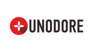 Logo for Unodore.com