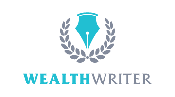 Logo for Wealthwriter.com