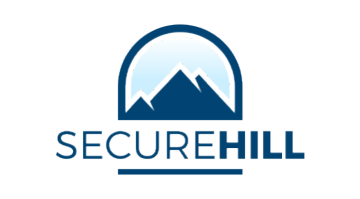Logo for Securehill.com