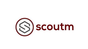 Logo for Scoutm.com