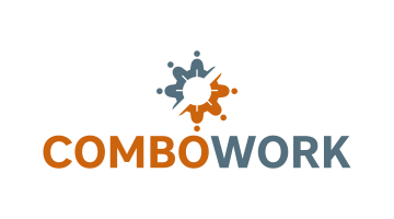 Logo for Combowork.com