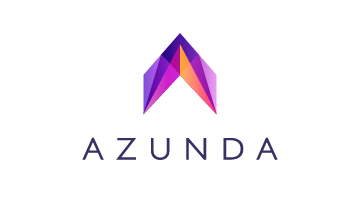 Logo for Azunda.com