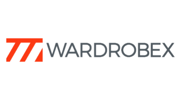Logo for Wardrobex.com