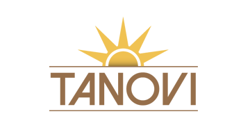 Logo for Tanovi.com