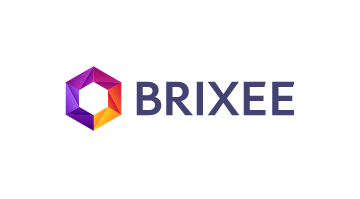 Logo for Brixee.com