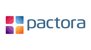 Logo for Pactora.com