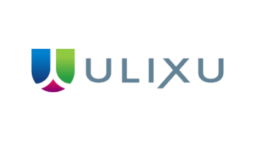 Logo for Ulixu.com